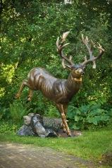 Caswell_Idaho Record Mule Deer LSweb