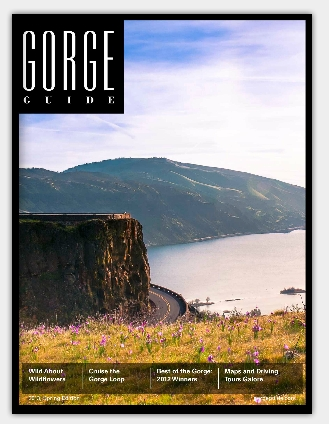 Gorge Guide2