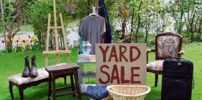 Yard-Sale-403x200